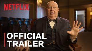 Murder Among the Mormons   Official Trailer   Netflix
