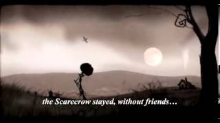 The Legend of the Scarecrow [ fan-sub ]