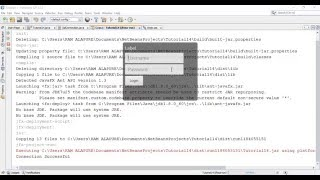 JavaFX Tutorial for Beginners Styling with CSS Tutorial 7