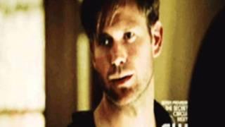 Damon+Alaric -Best Friends [HUMOR]