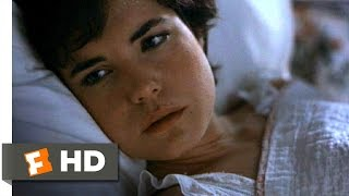 She's Having a Baby (5/9) Movie CLIP - Promise You Won't Get Mad (1988) HD