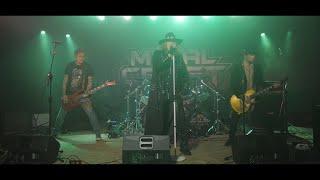 Video MetalCraft LIVE IN LOCKDOWN