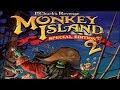 Monkey Island 2: Lechuck 39 s Revenge Walkthrough