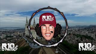 MC LIVINHO   BROTA NA PENHA (( MÚSICA NOVA )) DJ RENNAN DA PENHA