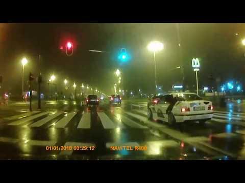 pokaz-umiejetnosci-kierowcy-bmw