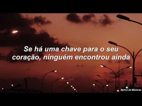 Selena Gomez & The Scene - Outlaw (Tradução)