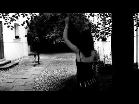 Wunder Bar Band - WUNDER BAR BAND  - HERMÍNA