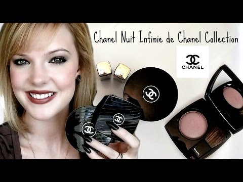 Joues Contraste Powder Blush by Chanel #6