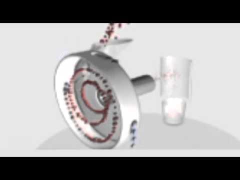 Trattamento di thrombophlebitis di un utero