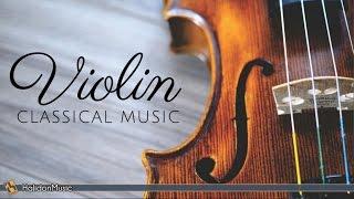 Classical Music | Violin
