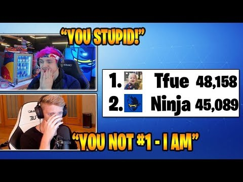 tfue-twitch-subscribers-count-videos