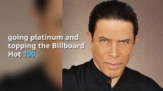 Gregory Abbott Income, Cars, Net Worth, House and Rich lifestyle Facts