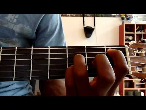 Natasha Bedingfield - Tabs and Chords | ULTIMATE-TABS.COM