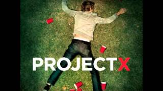 Ektiref Project X Snoop Dogg