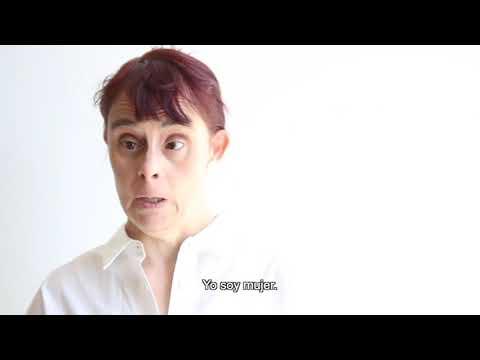 Watch videoParticipa en el 20º Torneo de Pádel Solidario para Empresas #MujeresConValor
