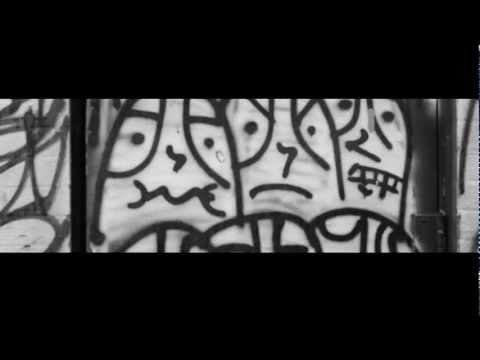 Eames - Antidote