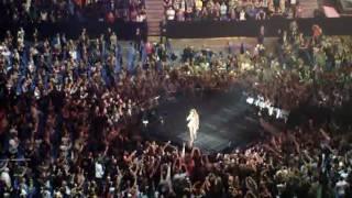 Beyonce - Irreplaceable Part 1