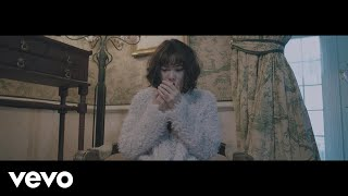 Isyana Sarasvati - Lembaran Buku [Official Music Video]