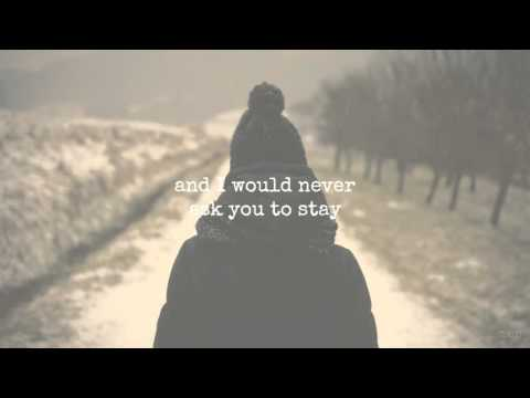 All That I Want | Rival Sons | Lyrics ☾☀