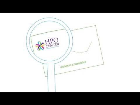 HPO-diagnose: de meetlat voor je organisatie
