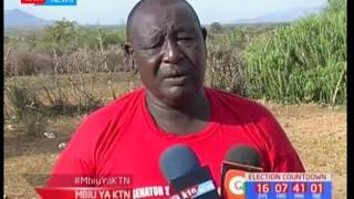 Jamii ya Wahindi yatambulika kuwa kabila la 44