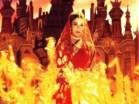 Kaliyug Ki Sita - Lajja (2001) - Full Song