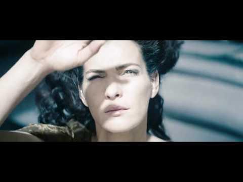 Hans Zimmer - Goodbye My Son (Music Video)