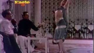 ''Tose Nazariya Ladaayi'' (Patanga) - YouTube