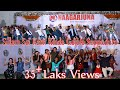 Sillam Sai Katta Kinda Gajula Sappuduro  Mass Dance medley video download