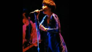 The Sugarcubes - Chihuahua (Audio) Live @ Manchester Acadamy, UK, March, (1992) [Remastered]