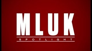 Marvel Legends UK - Spotlight