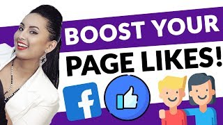 How to Invite Friends to Like Page on Facebook 2020 [ALL AT ONCE!]