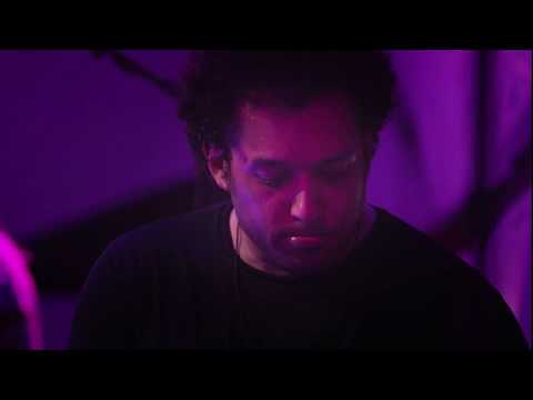 Makaya McCraven  - Universal Beings (album trailer) online metal music video by MAKAYA MCCRAVEN