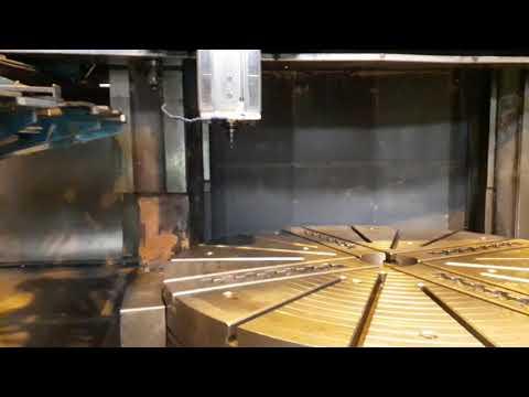 Titan SC 22 CNC P90125025