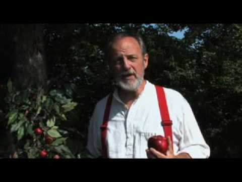 >> Free Watch Wholesome Heroes With Rick Sowash: Johnny Appleseed