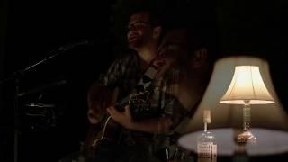 """Rye Whiskey"" (Pete Seeger/Dave Matthews)"