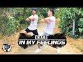"Drake | ""IN MY FEELINGS"" | Dance Choreography"