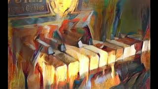 Ludovico Einaudi – Time Lapse (Mose Edit)
