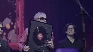 Рок-группа АлисА, Алиса Чартова Дюжина 2020