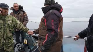 Рыбалка ульяновске в селе архангельское