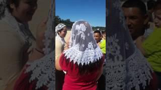 IBA PERDIDO POR ESTE MUNDO,ALANZA 131, DE NUESTRO HIMNARIO OFICIAL,  VIDA Y LUZ CANTADA, EN BAUTIZOS