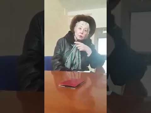 https://youtu.be/ViirCbk89Pg