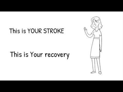 Milgamma pentru inflamarea articulațiilor