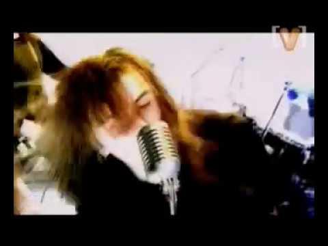 http://www.youtube.com/watch?v=VikE9fj9k-s