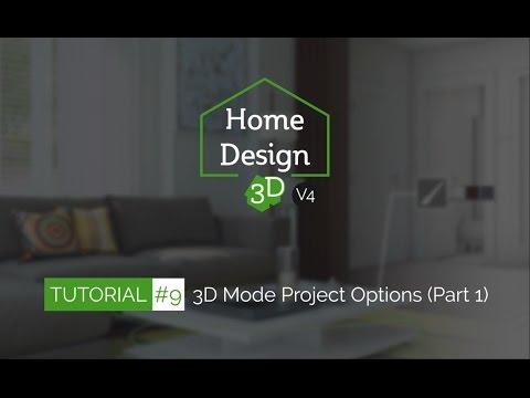 mp4 Home Design 3d Lighting, download Home Design 3d Lighting video klip Home Design 3d Lighting