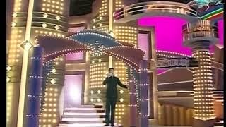鳳閣恩仇未了情之送別 - 劉德華(平喉) 蓋鳴暉(子喉)1997