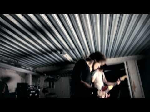 Tantrum to Blind - Get Get Get (Official video)