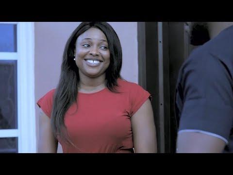 Life - Nollywood 2019 Latest Nigerian Movies