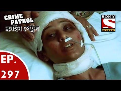 Download Crime Patrol Bengali Ep 290 The Journey Part 2 Mp4 & 3gp