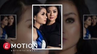 2 Racun Youbisister - Cinta Terbaik  (Official Lyric Video)